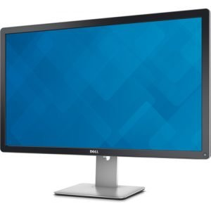 Dell UP3216Q UltraSharp 4K UHD IPS Monitor