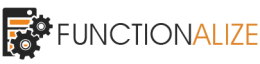 Functionalize